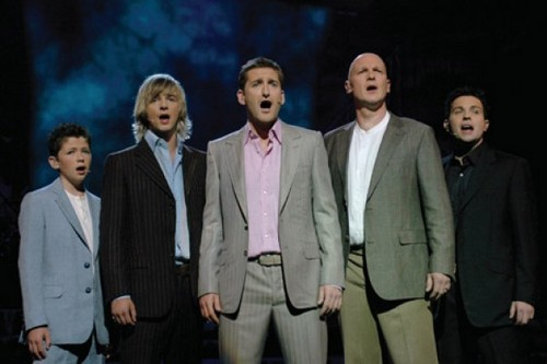 Celtic Thunder wallpaper with a business suit, a suit, and a three piece suit titled  celtic thunder
