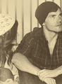 → lucy/ian; - lucy-and-ian fan art