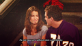 ^^ - robin-scherbatsky photo