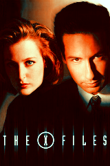 <<the x-files>>♥