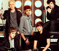 1D!!!!<3<3 amor ya, guys!!!!