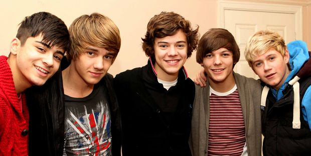 One Direction images 1D!!!!