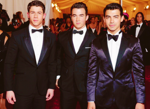 2012 - the-jonas-brothers Photo