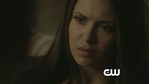 3x22 Webclip 1 - the-vampire-diaries-tv-show Photo