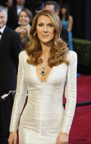 83rd Academy Awards 27-02-2011