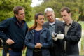 9x24 Til Death Do Us Part - ncis photo