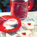 A cup of love - yorkshire_rose icon