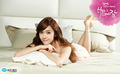 Ace bed - jessica-snsd photo
