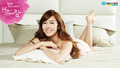 Ace bed - soo-yeon-jung-jessica-snsd photo