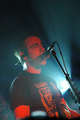 Adam Gontier - three-days-grace photo