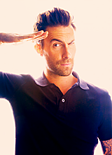 Adam Levine wallpaper titled Adam