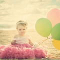 Adorable - sweety-babies photo