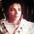 All we need is just a little patience..♥♥ - michael-jackson photo