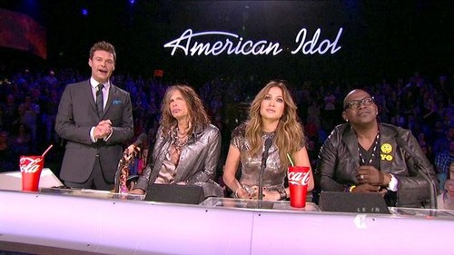American Idol – Season 11, Episode 34