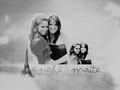 Anahi and Maite - anahi-and-dulcemaria-and-maite fan art