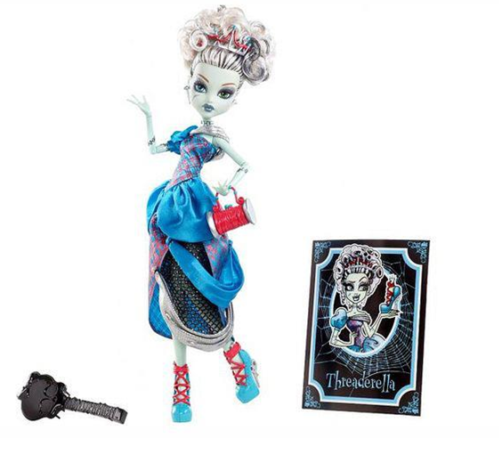 http://images5.fanpop.com/image/photos/30700000/Are-these-real-monster-high-30792437-564-520.png