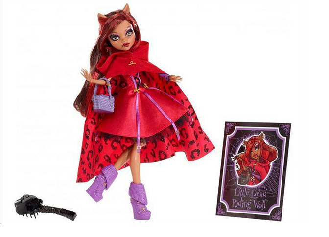 http://images5.fanpop.com/image/photos/30700000/Are-these-real-monster-high-30792439-672-484.png