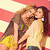 Ashley/Lucy - pretty-little-liars-tv-show Icon