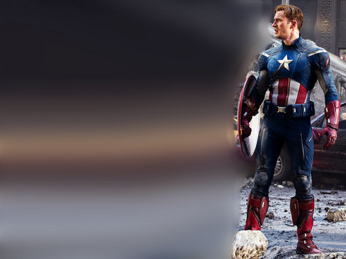 The Avengers wallpaper possibly containing a navy seal, a green beret, and a rifleman titled Avengers wallpapers