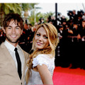 BLAKE&CHACE - serena-and-nate photo