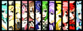 Banner!!(?) - vocaloid-rp photo