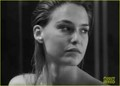 Bar Refaeli: Nude for under.me Video