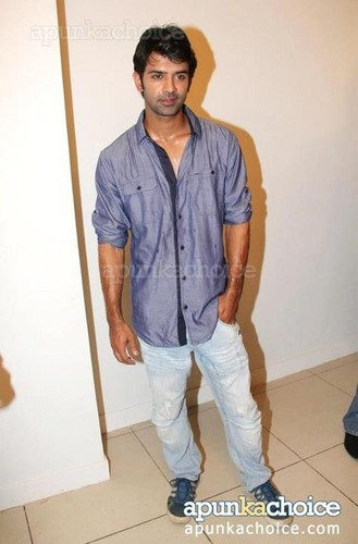 Barun new moive pics - arshi-arnav-and-khushi Photo