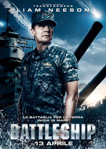 battleship 2012 movie hd - photo #35