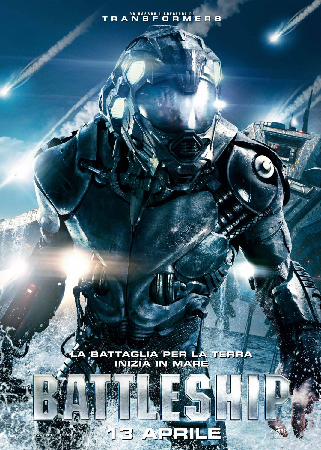 Battleship-Movie-Posters-battleship-2012-movie-30752383-1071-1500.jpg