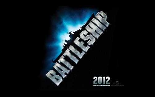 Battleship Hintergründe