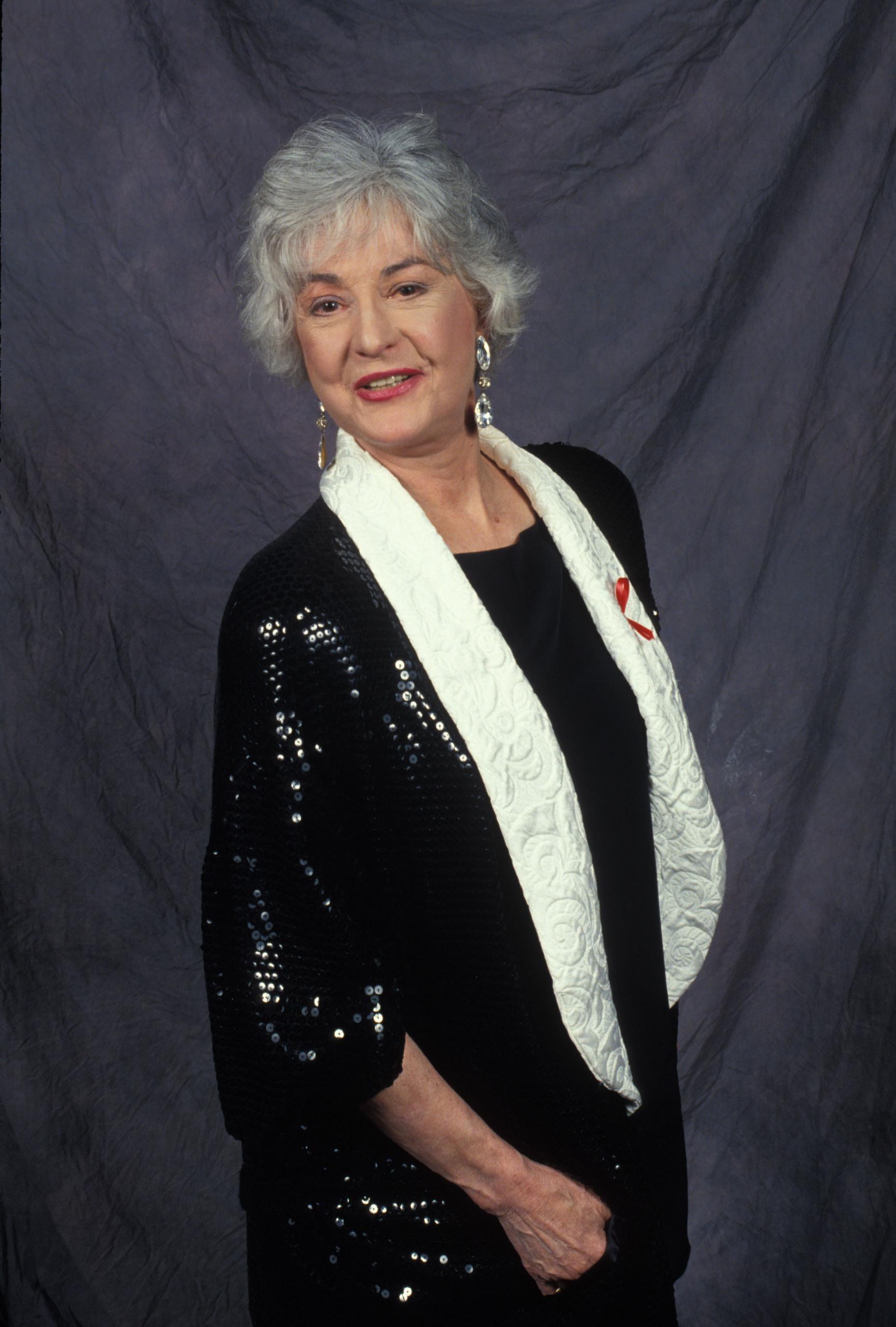 Beatrice Welles,Anne-Marie Mallik Hot pics Noel Harrison (1934?013),Jennie Lee (dancer)