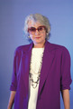 Bea Arthur - bea-arthur photo