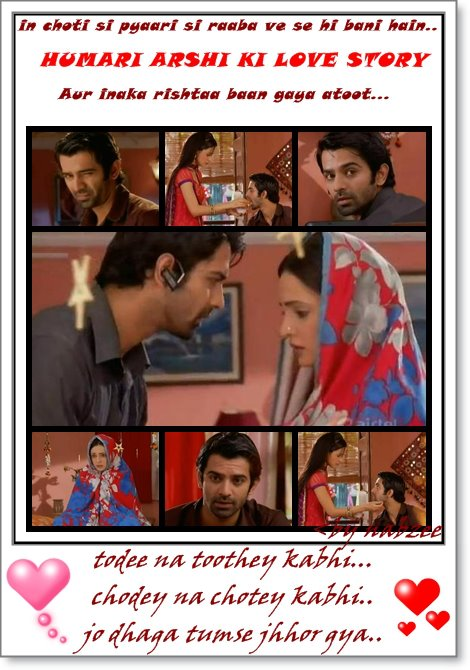 Arnav and Khushi Wallpapers http://www.mygupsup.com/Arnav-And-Khushi-Beautiful-Pics/