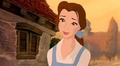 Belle - disney photo