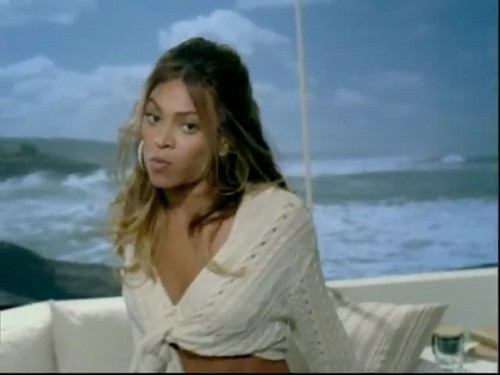 Beyonce Ring The Alarm Video Download