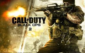 Call of Duty Black Ops 2 images Black Ops 2 wallpapers wallpaper and background photos
