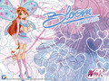 bloom - Bloom 2012 wallpaper