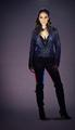 Bo - Lost Girl  - female-ass-kickers photo