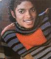 Boy come to me..Let me turn your rain into sun☆ - michael-jackson photo