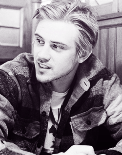 boyd holbrook gone girl
