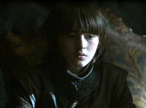 Bran - house-stark Photo