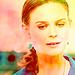 Brennan <3 - temperance-brennan icon