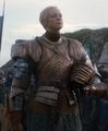 Brienne Of Tarth - women-of-westeros photo