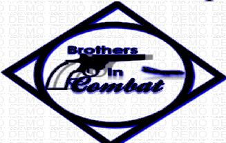 BrothersInCombat3