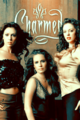 CHARMED♥ - charmed fan art