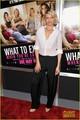 Cameron Diaz: 'What to Expect' NYC Screening! - cameron-diaz photo