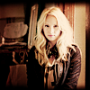Candice. ッ - candice-accola Icon
