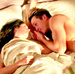 Cannie - caleb-and-annie icon