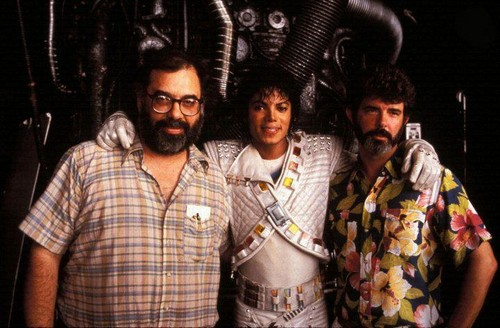 Captain EO pic part 3