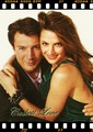 Caskett Love <333
